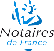 Notaires partners