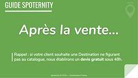 Après_la-Vente.png