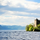 Thumbnail: Loch Ness