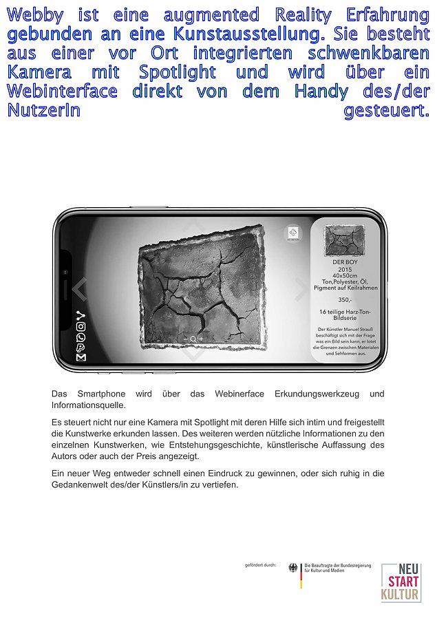 Webby_1.jpg