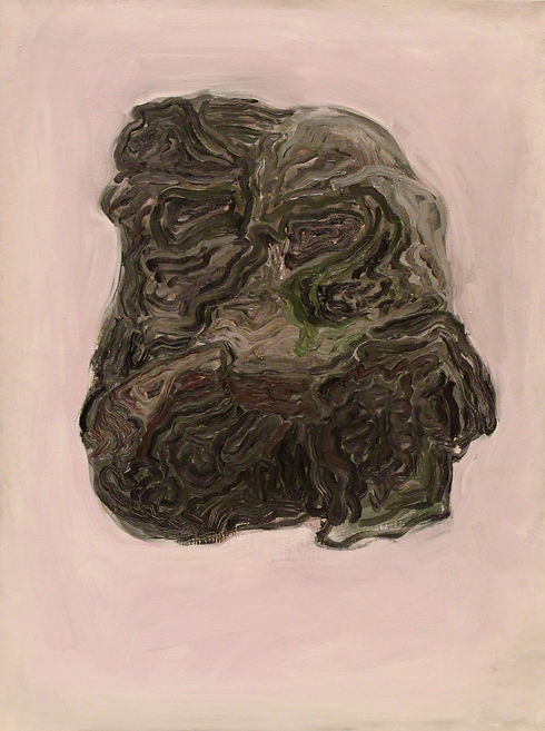 Manuel Strauss 2012-12.jpg