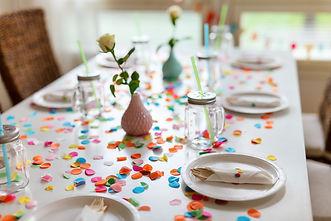 Canva - Birthday Table.jpg