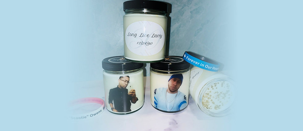 larry-candle-banner.jpg