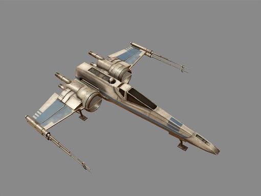 X-Wing T-70 blue 01 .jpg