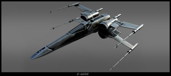 X-Wing_01.jpg