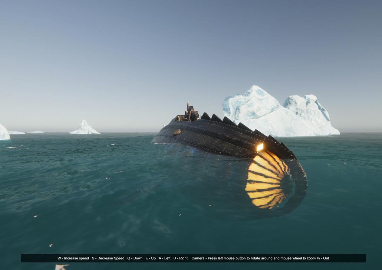 Submarine10.jpg