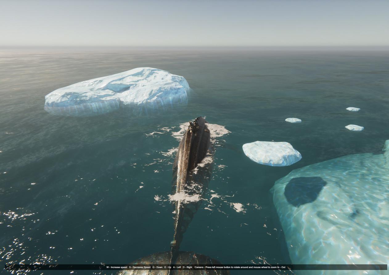 Submarine02.jpg