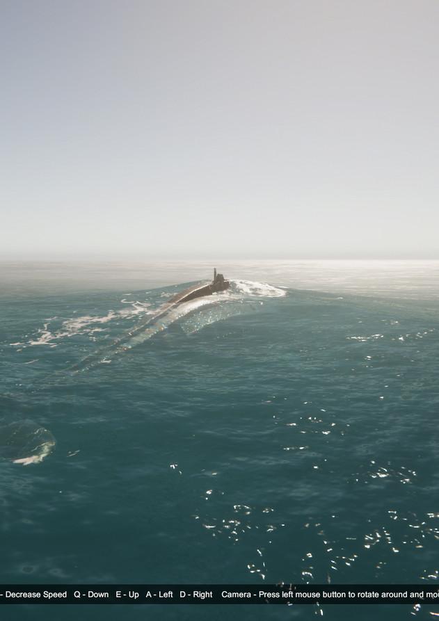 Submarine16.jpg