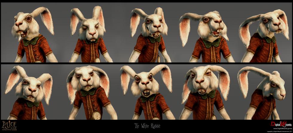 White Rabbit_04.jpg