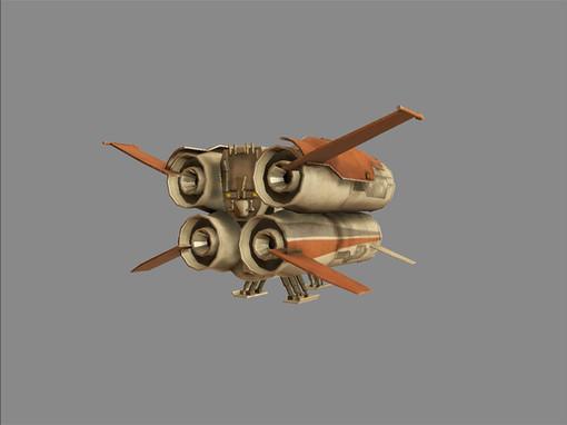 Quad Jumper ship 03.jpg