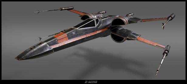 Black_X-Wing_02.jpg