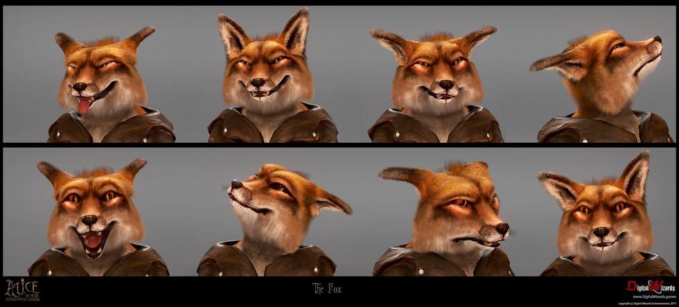 TheFox_01.jpg