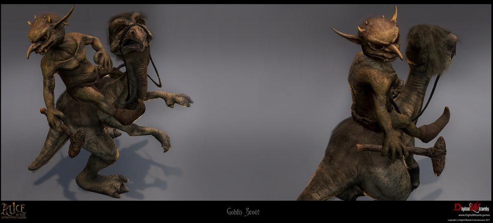 Goblin Scout02.jpg