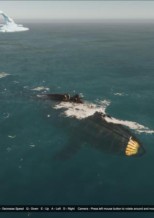 Submarine12.jpg