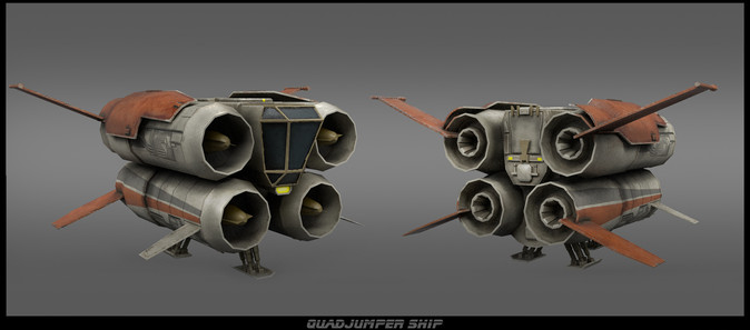Quad Jumper Ship_03.jpg