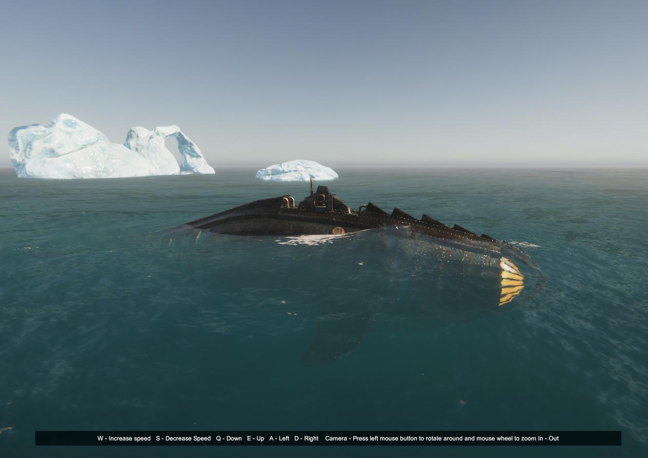 Submarine11.jpg