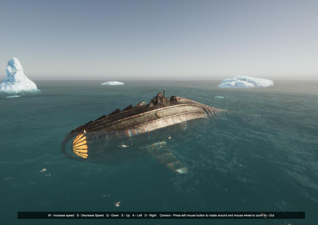 Submarine08.jpg