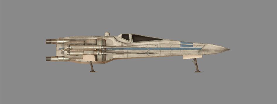 X-Wing T-70 blue 03 .jpg