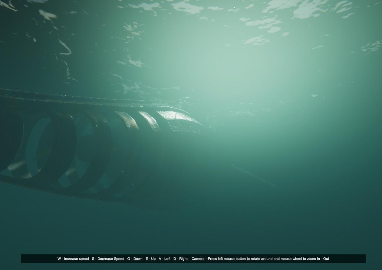 Submarine14.jpg