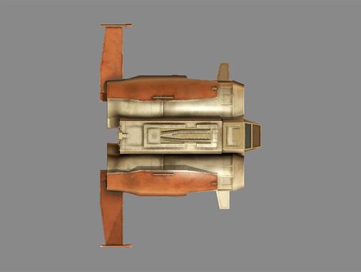 Quad Jumper ship 02.jpg