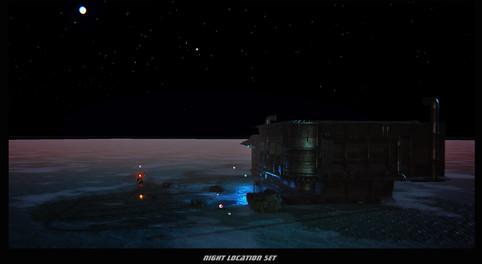 Setup_NightLocationSet.jpg