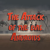 Android Attack Icon.jpg
