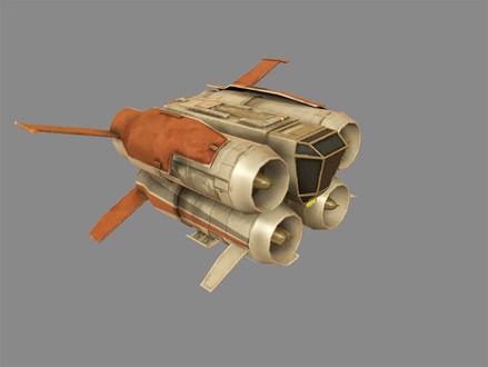 Quad Jumper ship 01.jpg