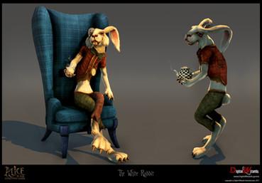 White Rabbit_02.jpg