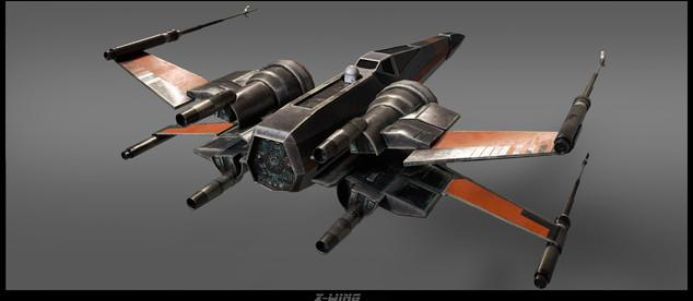 Black_X-Wing_01.jpg