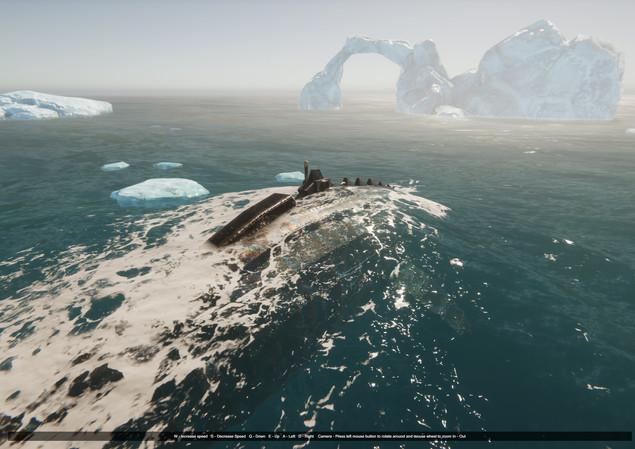Submarine06.jpg