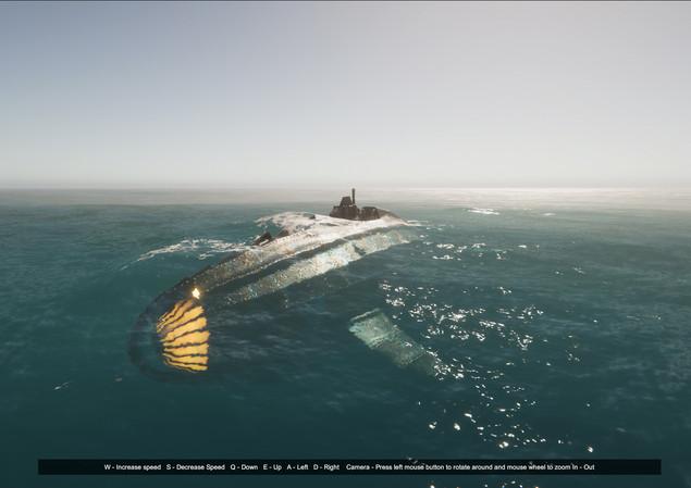 Submarine18.jpg