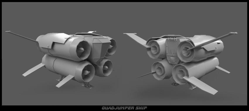 Quad Jumper Ship_01.jpg