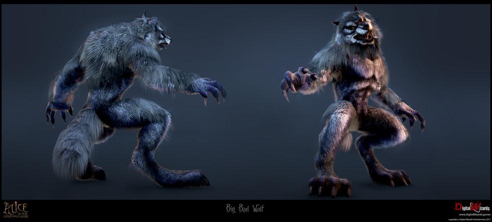 Wolf_02.jpg