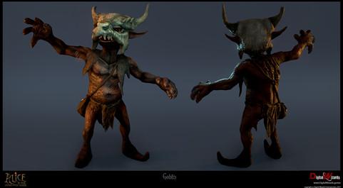Goblin_02.jpg