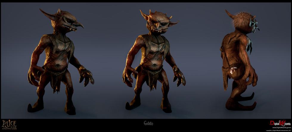 Goblin_01.jpg