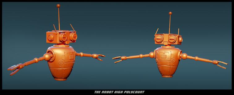 RobotHighPoly.jpg