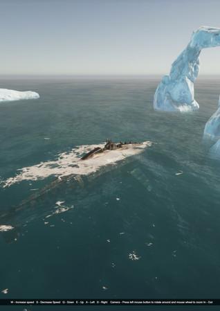 Submarine07.jpg