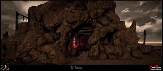 GoblinCamp_03_Light.jpg