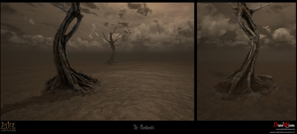 TheBadlands_02.jpg