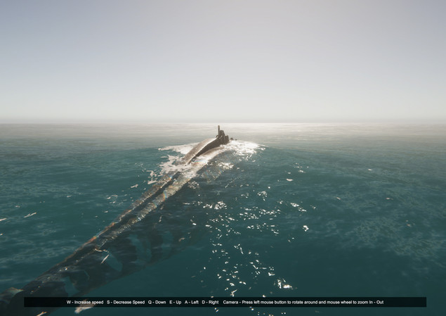 Submarine15.jpg
