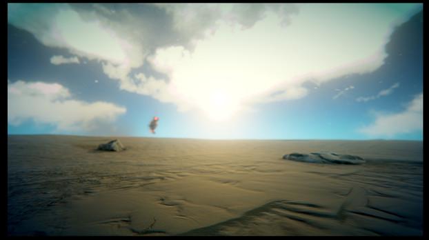 Final_DesertCross.jpg