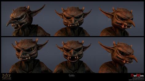 Goblin_03.jpg