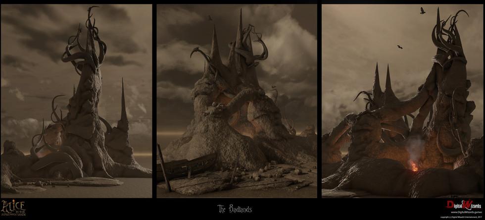 TheBadlands_03.jpg