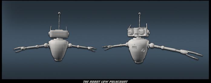 RobotLowPoly.jpg
