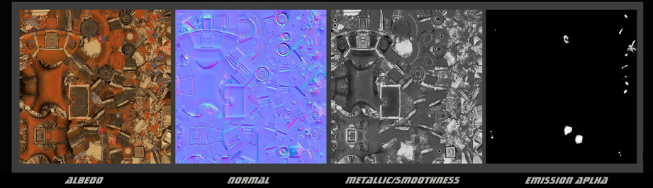 RobotTextures.jpg