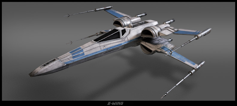 Blue_X-Wing_01.jpg