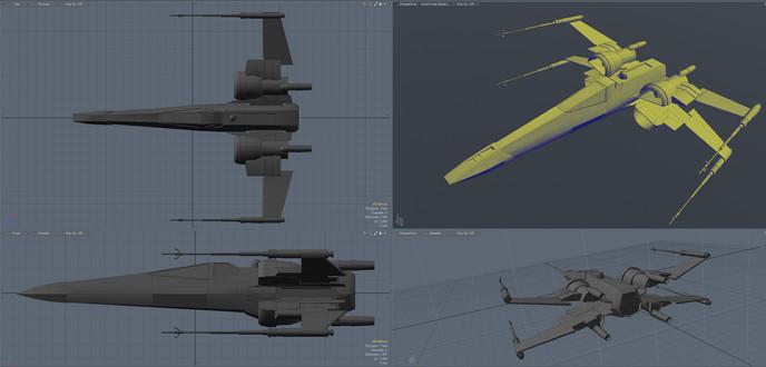 Modern X-Wing.jpg
