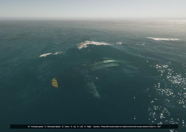 Submarine19.jpg