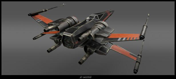 Black_X-Wing_03.jpg
