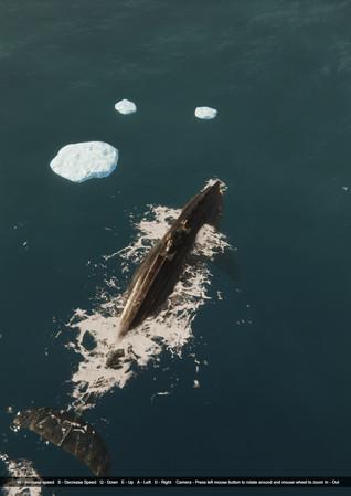 Submarine05.jpg